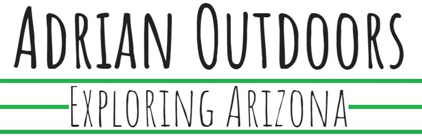 Adrian Outdoors